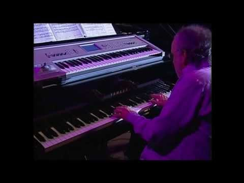 Fourplay - 101 Eastbound (Live at Capetown 2009)