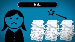 EVALBOX : nouveau logiciel de questionnaire gratuit en ligne pour QCM en ligne et papier