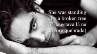 Let me Sign - Robert Pattinson (Tradução)