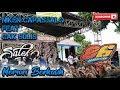 Atlantic Dreamland Salatiga// Memori Berkasih MG 86 TERBARU // Niken Carastalo Feat Cak Sulis