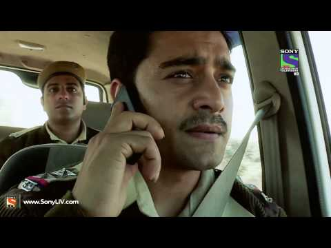 Crime Patrol Dastak - Cold Blooded Murder - Episode 342 - 22nd February 2014