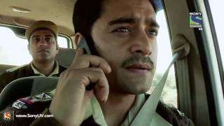 Crime Patrol Dastak - Cold Blooded Murder - Episode 342 - 22nd February 2014