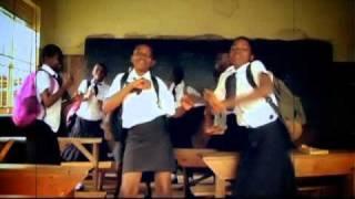 Video Under The Rock - Mwamba Children's Choir download MP3, 3GP, MP4, WEBM, AVI, FLV Oktober 2018