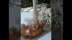 Abbott Manor Wedding Temecula Wine Country