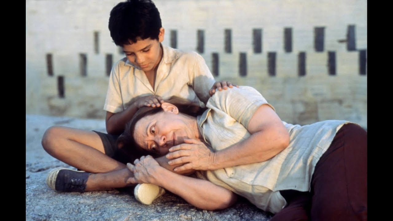 Top 10 BEST SOUTH AMERICAN FILMS