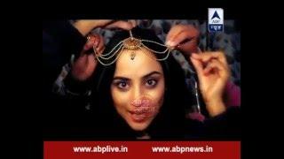Siya Ke Ram: Watch Siya's jewellery love!