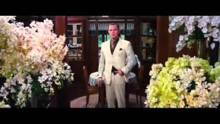 The Great Gatsby Фильм Великий Гэтсби  Самое крутое видео!Смотреть всем!