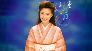 ヴィーナス  長山洋子 Back To 1986 長山洋子 検索動画 7