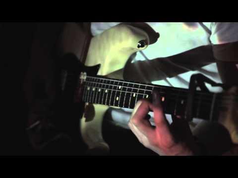 Thalamus - All Of Me [Cover]