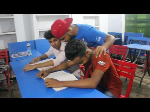 Medical vs Engineering Students (bangladeshi version)