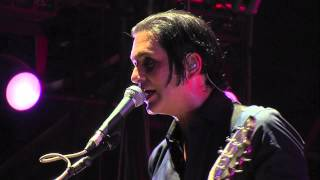 Placebo Live - Special Needs @ Sziget 2012