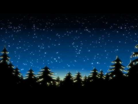Jane Morgan -  Catch a falling star