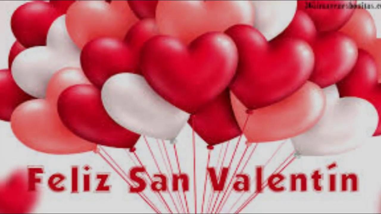 san valentin - photo #19