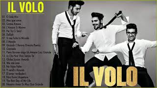 Baixar IL Volo Best Songs Of All Time - IL Volo Greatest Hits Full Album Live 2018 - The Best Italian Songs