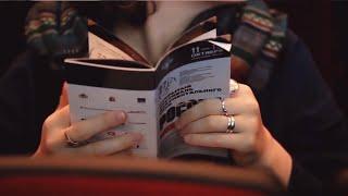 XXX открытый фестиваль документального кино «Россия» | Promo (2019)