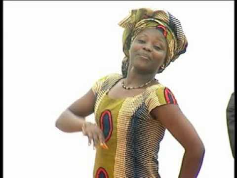 David Sunday - Mmon Ndisanga (Official Video)