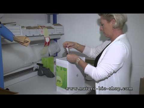 Centella Men - L' Elégance à la Française - Cosmetique Bio Hommede YouTube · Haute définition · Durée:  1 minutes 16 secondes · 1.000+ vues · Ajouté le 10.12.2013 · Ajouté par CentellaFrance