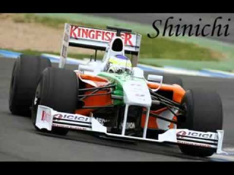 Resumen del GP de Australia 2009 - Loquendo