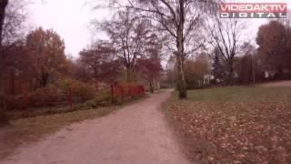 видео CamSports HDMax Extreme