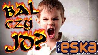 JD w radiu ESKA