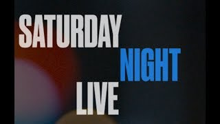 5 Best SNL Saturday Night Live Sketches of 2018.