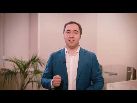 Компания «Р-Фарм» строит бизнес-процессы производства лекарственных средств с помощью SAP ERP