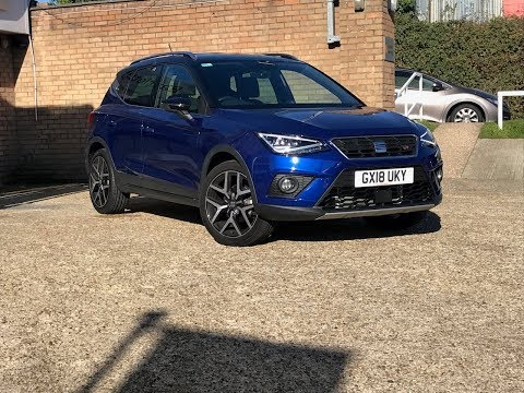 bartletts-seat-offer-this-arona-1.5-tsi-(150ps)-fr-sport-evo-in-hastings