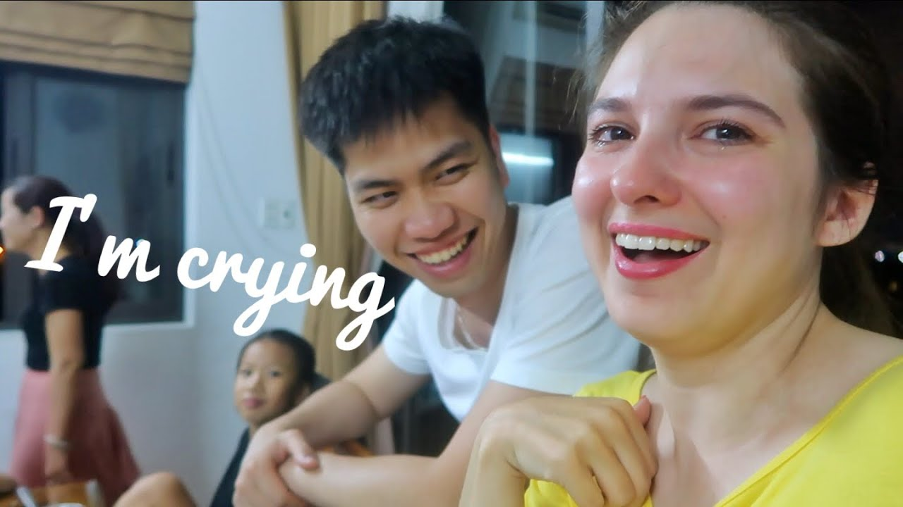 The Most Embarrassing Day Of My Life! | Day 12 | Vietnam Vlogs 2019