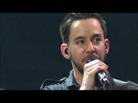 Linkin Park - Crawling (Live 2011)