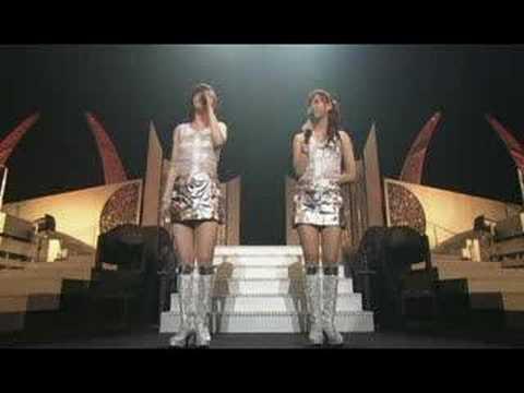 GAM - GAM 1st Concert Tour 2007 - MC 5