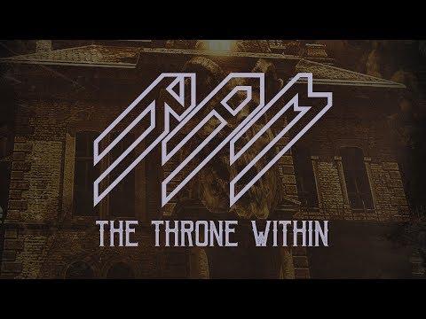 The Throne Within (Album Stream)