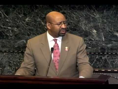 Mayor Announces Mailing Of Property Assessment Notices - mpc21513