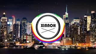 Selena Gomez, Marshmello - Wolves (XINNOH Remix)