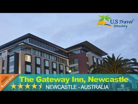 The Gateway Inn, Newcastle - Newcastle Hotels, Australia