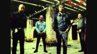 ACAB - Streets Of Uptown (Original Faster Version)