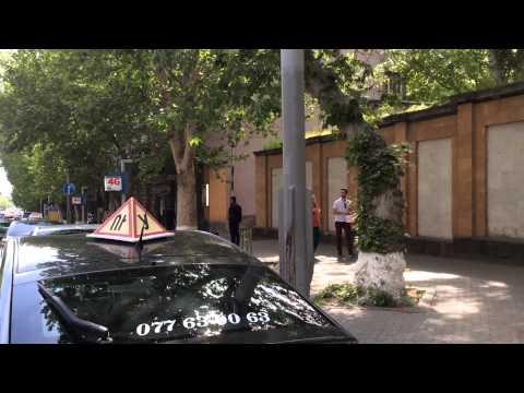 Yerevan,08.05.15, Vahagni Tagh.,Nork,Mashtots...