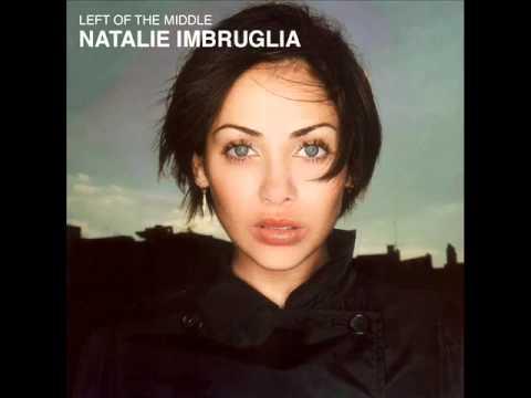 Natalie Imbruglia-leave me alone