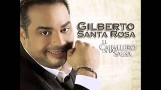 Gilberto Santa Rosa  -  No Quiero Na Regalao