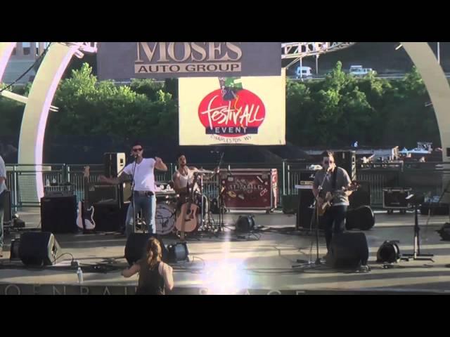 Colton Pack Promo Video