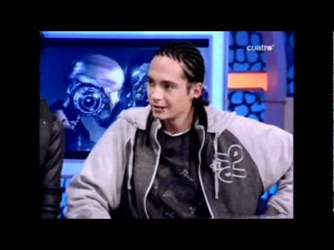 Tokio Hotel video Happy Birthday Tom! ;) made by Soff