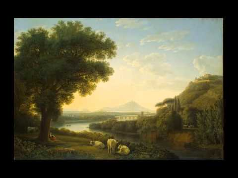 Bach - Air, Orchestra Accompanimet for Violin (Piano)
