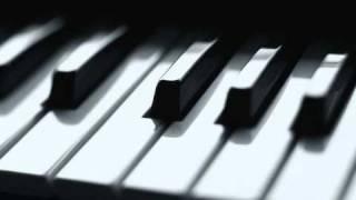 Ma chère Hélène ( piano ) - Michel Magne