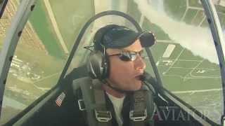 Aviators Season 3: Aerostars