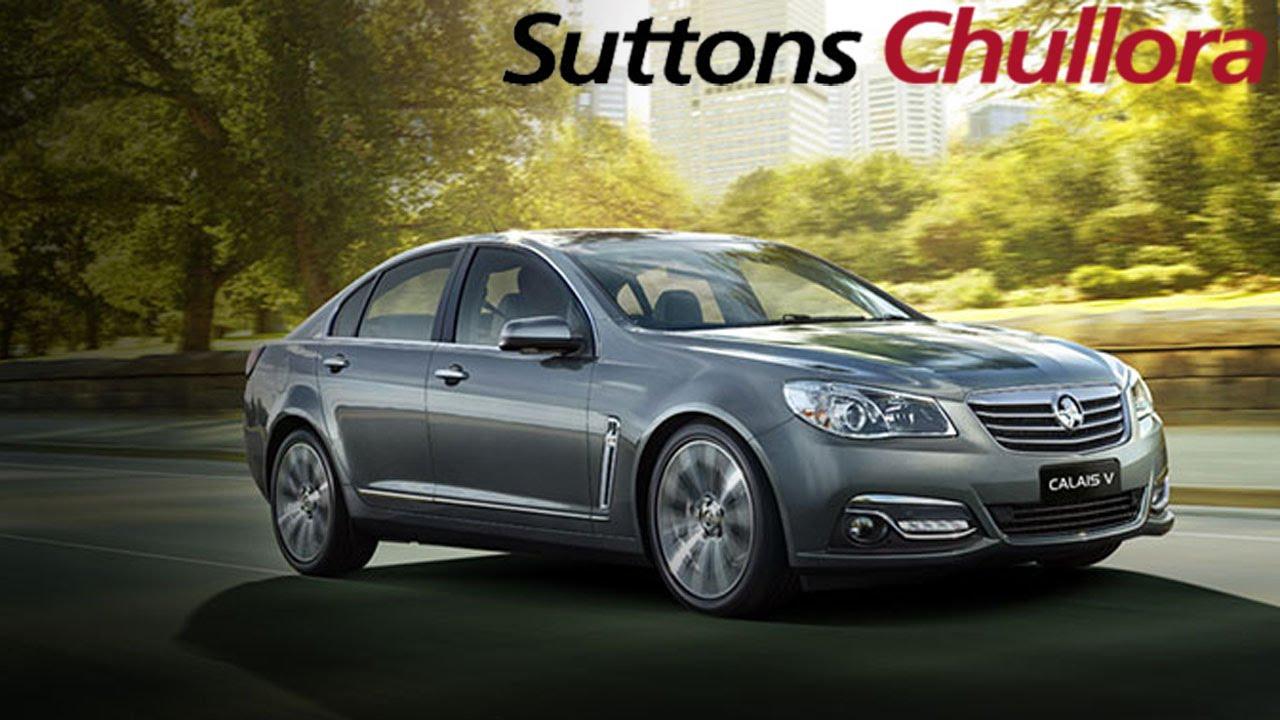 Car Dealership Sydney Suttons Chullora Reviews Suttons