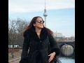 What to do in Berlin Germany - Part 2 - Shop, Dine, Cafes, Nightlife and Street Art - Travel Vlog