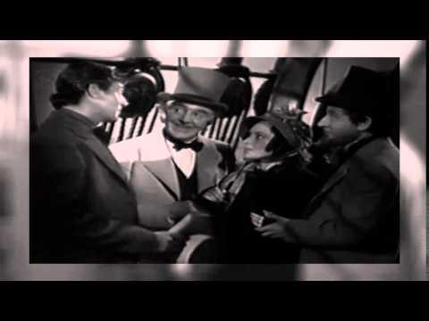 Wells Fargo Western Film