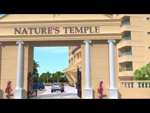 Royal Natures Temple in Mulki, Mangalore By Royal Arc Infra  – 1/2/3 BHK | 99acres.com