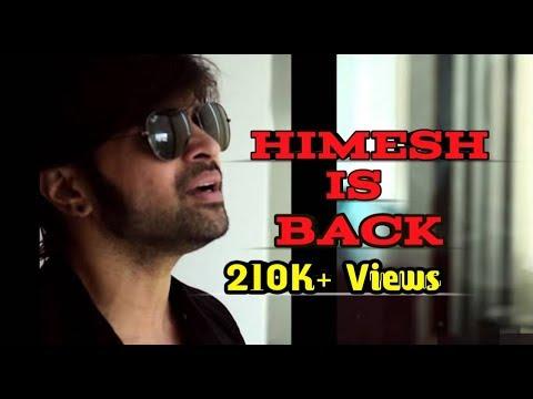 Himesh Reshammiya new song 2019 | HIMESH is BACK.