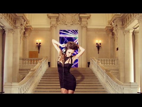 🎧 Bon Jovi Livin on a Prayer Stock Music Remix 🎼