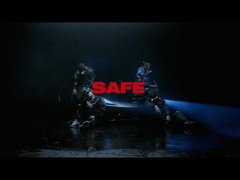 Mizzy Miles - SAFE baixar grátis um toque para celular